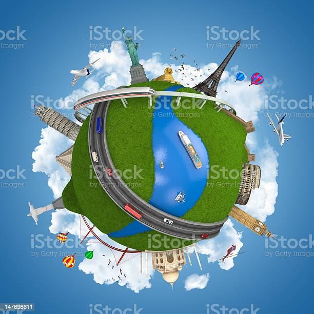 World travel globe concept isolated picture id147698611?b=1&k=6&m=147698611&s=612x612&h=p1z kdds0g4kokq6ynnw0pinir8tygwyzapwyopjrry=