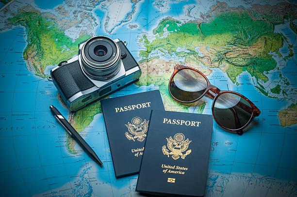 World travel objects picture id477325506?b=1&k=6&m=477325506&s=612x612&w=0&h=dlk4x5duo gjuybjh1mb9pdsyvwtnww2yogeecluu6k=