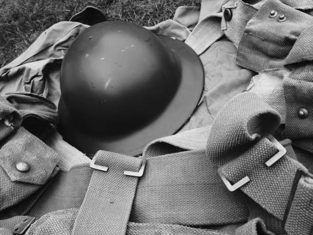 Première guerre mondiale - Photo