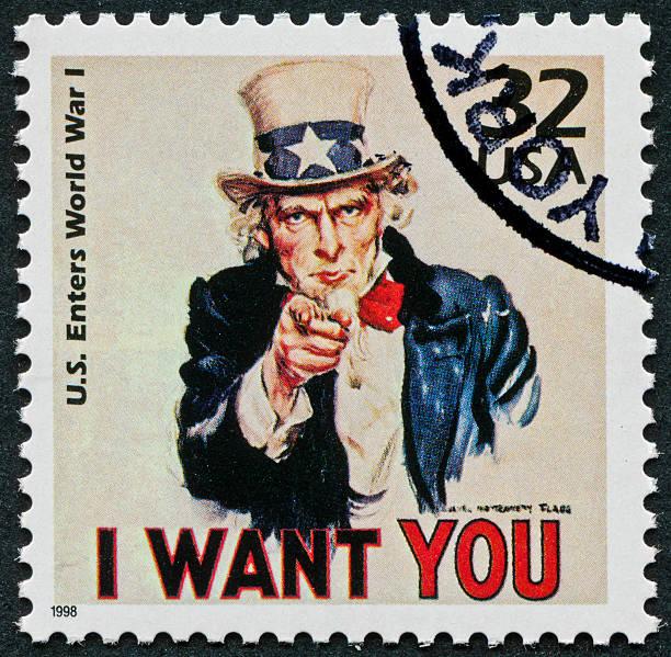i wojna światowa pieczęć - uwiedzenie zdjęcia i obrazy z banku zdjęć