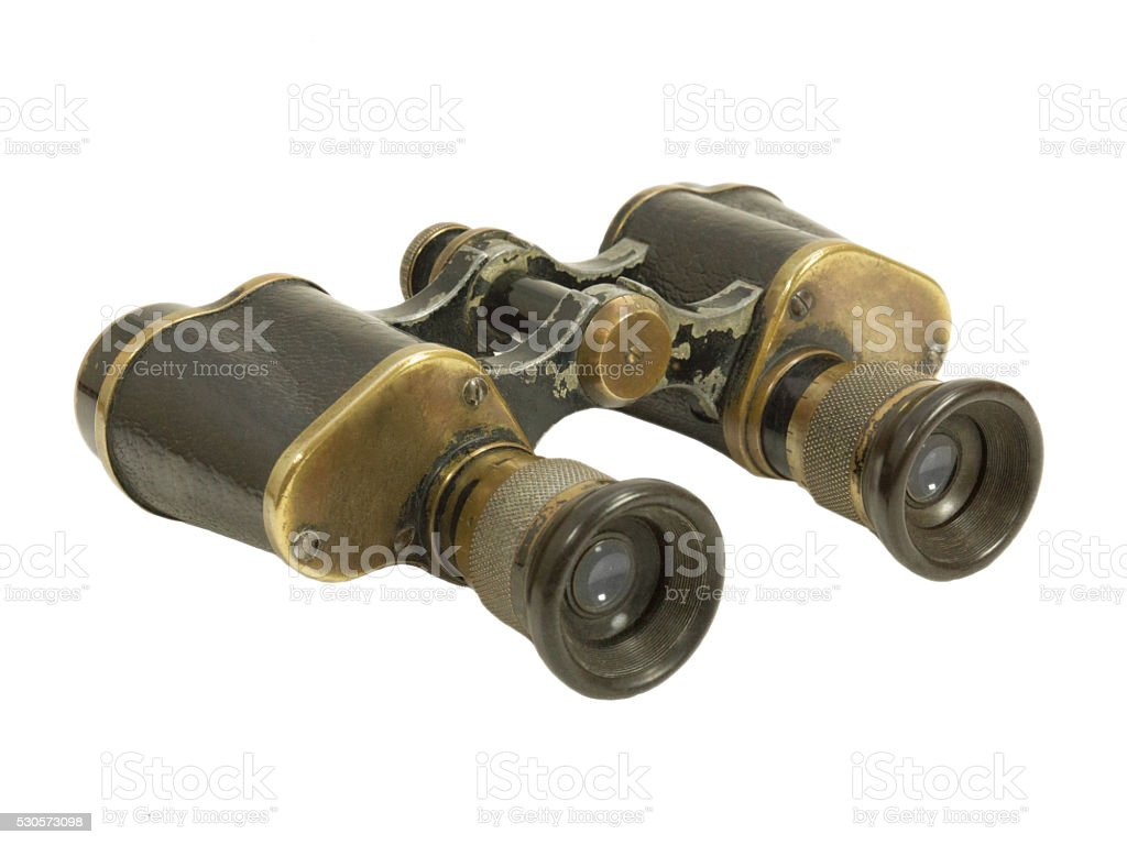 Low night vision chinese nitrogen filled waterproof army
