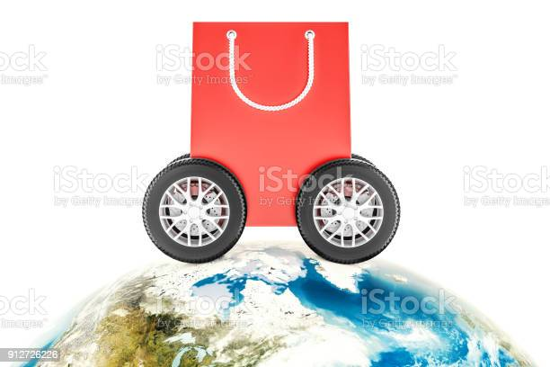 Worldwide eshopping and fast delivery concept 3d rendering isolated picture id912726226?b=1&k=6&m=912726226&s=612x612&h=lbo9fqicdr8dtlkawytidifavl5n1ukj3babpne0qti=
