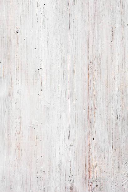 Worn white background stok fotoğrafı