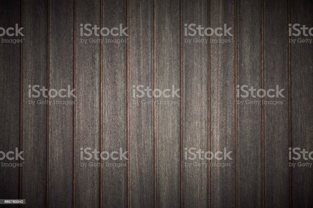 worn wooden door royalty-free stock photo