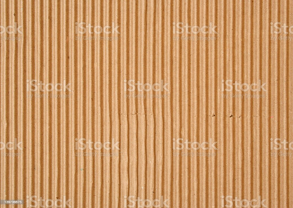 worn-out card paper texture with sap royalty-free stock photo