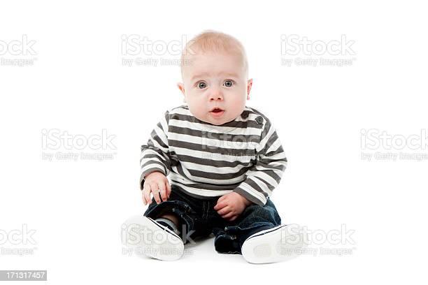 Worried baby picture id171317457?b=1&k=6&m=171317457&s=612x612&h=oymij3ctnqqmxb tolhlz6grpur099unw dl p9dv48=