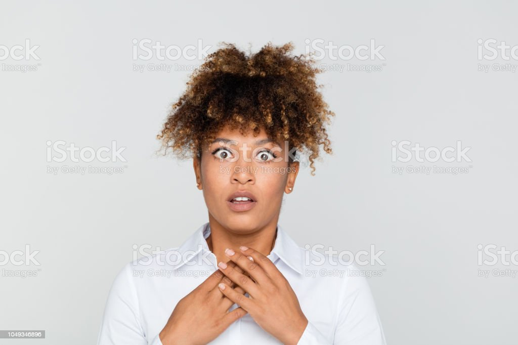 recherche de femme americaine femme rousse celibataire