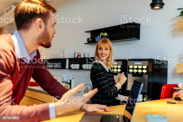 Would you like a cup of coffee picture id941923902?b=1&k=6&m=941923902&s=612x612&h=13jdpos2b0ehu06ahz4prrehtl5h 9rhbawdrzxt610=