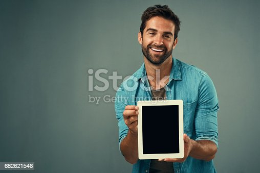 682621548istockphoto Wouldn't this be handy for your business? 682621546