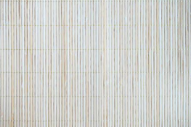 woven bamboo background - halmslöjd bildbanksfoton och bilder