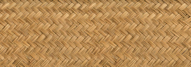 564 Texture Bois Stock Photos Pictures Royalty Free Images Istock
