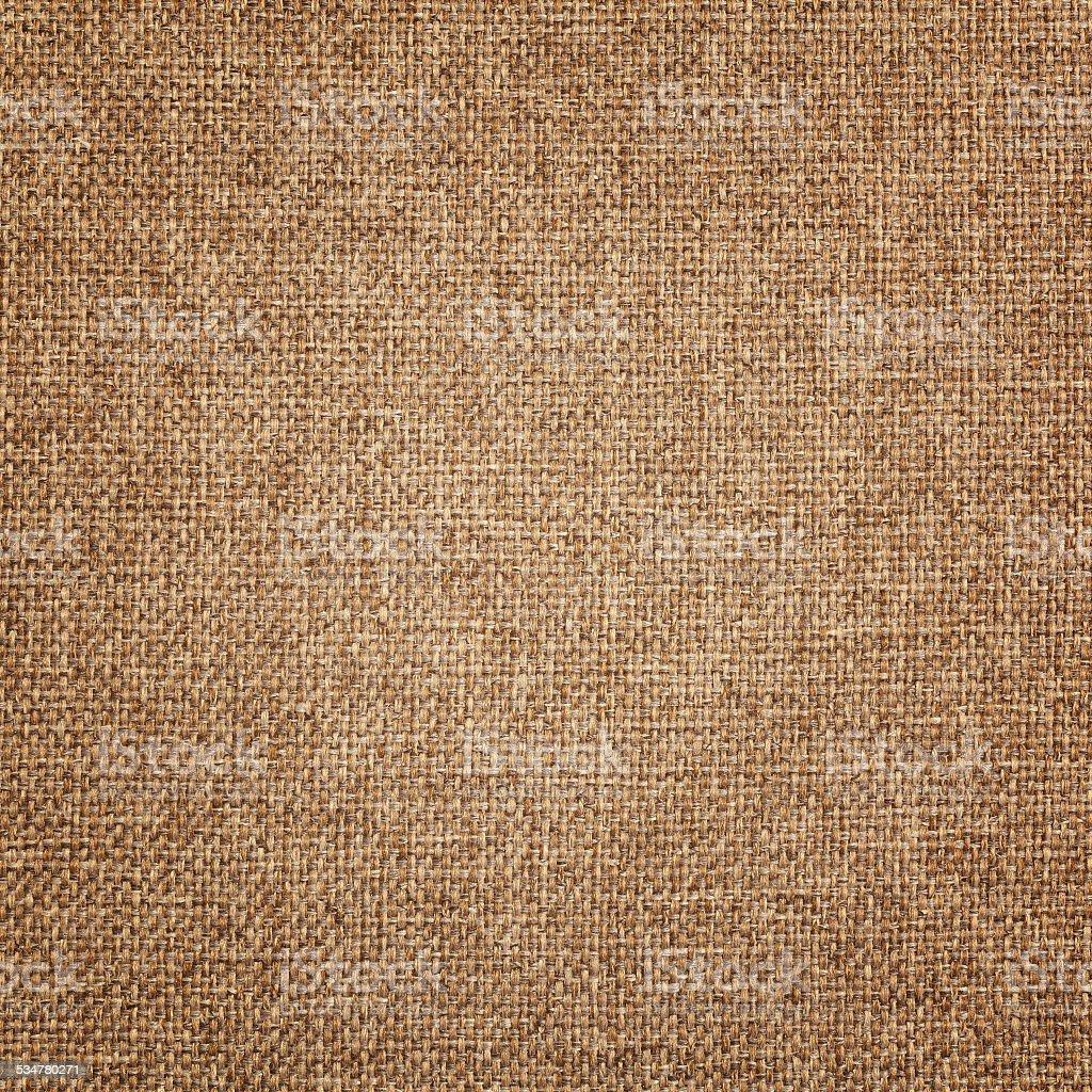 woven stock photo
