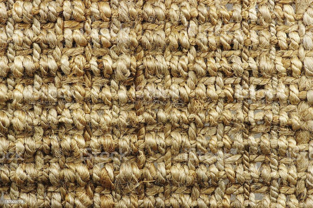 Fußmatte Sisal gewebtes sisal fußmatte hintergrund stock fotografie und mehr bilder