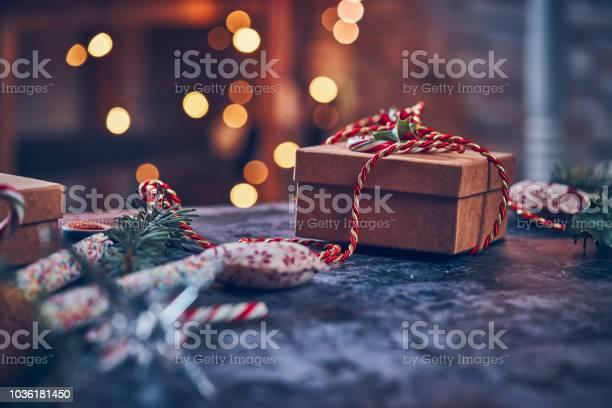 Wrapping and decorating christmas presents picture id1036181450?b=1&k=6&m=1036181450&s=612x612&h=bzgunkzjag0fpflqho7zrsjaooazootbrlwgdjhtp1e=
