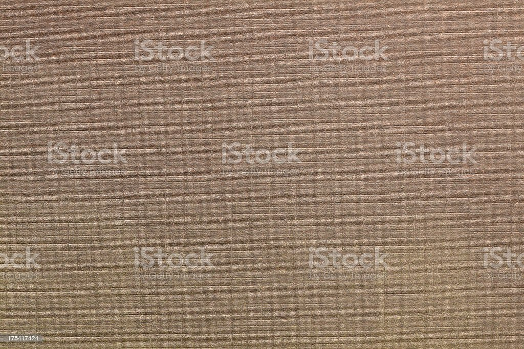 wrapping paper background royalty-free stock photo