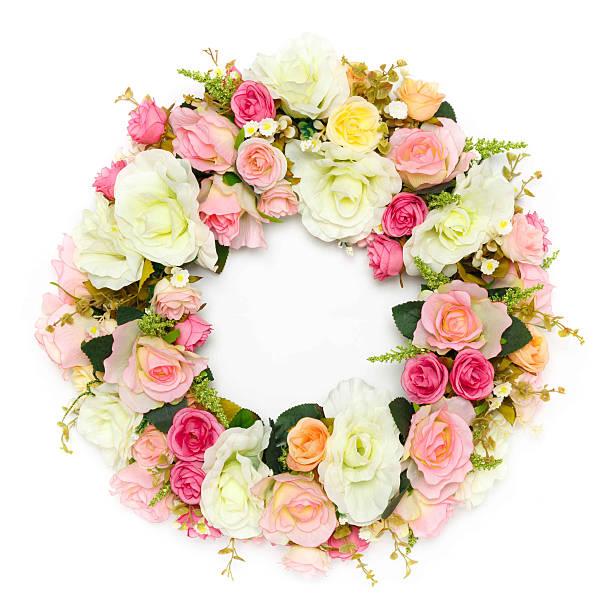 リースの花 - リース ストックフォトと画像
