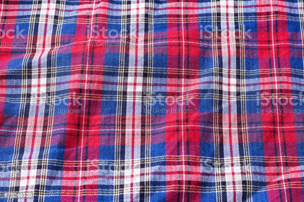 Wrinkled fabric in a cage picture id675244120?b=1&k=6&m=675244120&s=612x612&h=bjfqap7yvj3cprq4fmuibtkkmcg80j3fx gv9oongoq=
