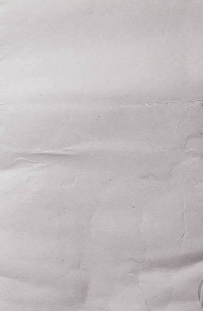 runzlig papier - box falten stock-fotos und bilder
