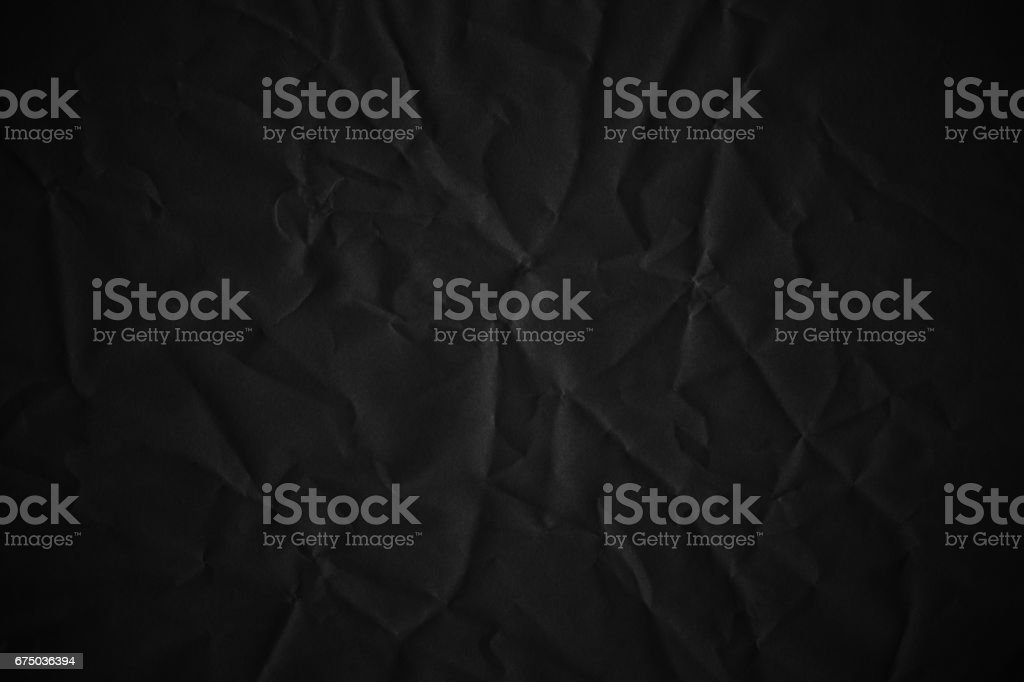 Fondo de textura arrugada - foto de stock