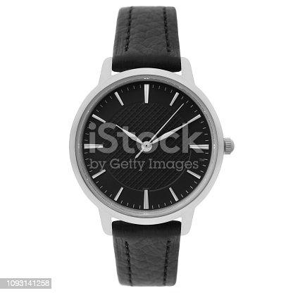 istock Wristwatch 1093141258