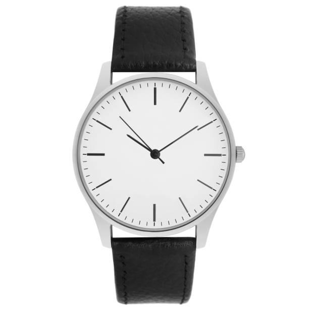 wristwatch - reloj de pulsera fotografías e imágenes de stock
