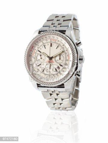 istock wristwatch 97472180