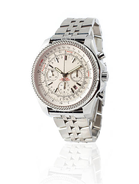 wristwatch  luxury watch stock pictures, royalty-free photos & images