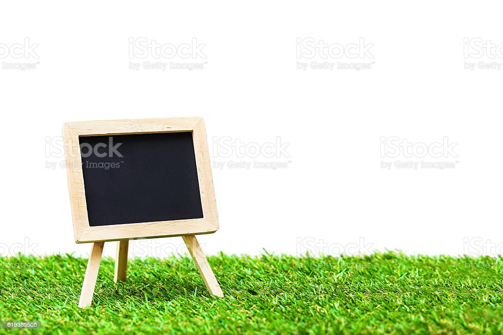 write something stock photo