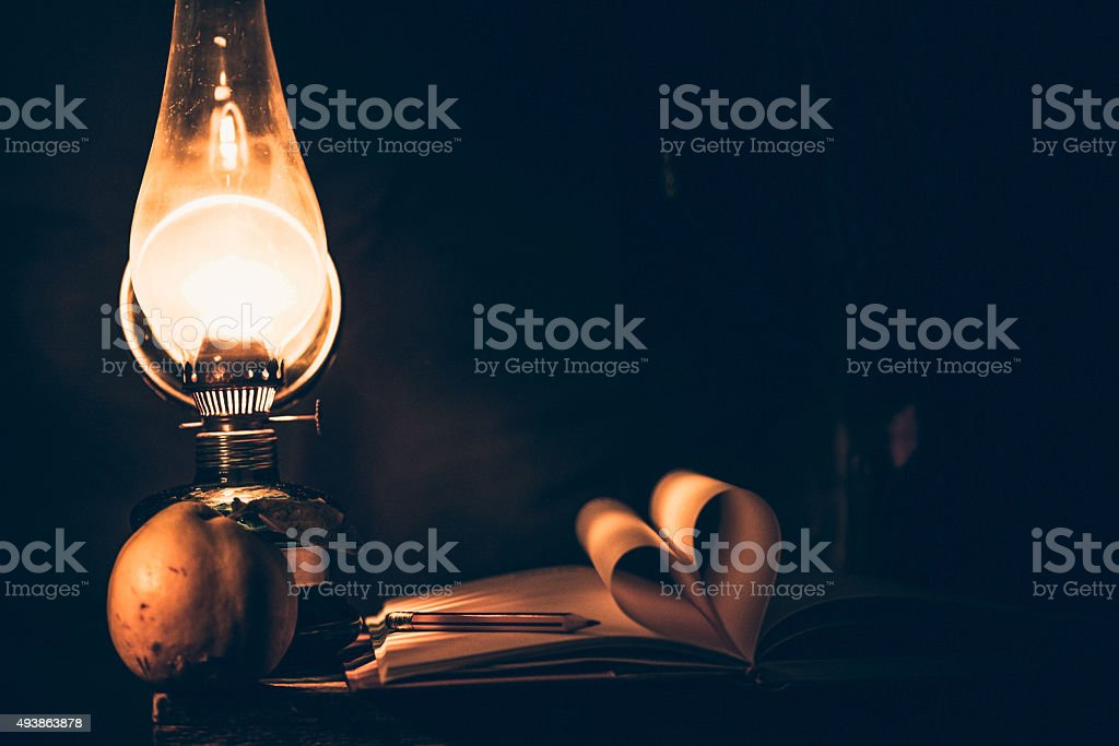 writing book stock photo