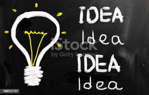 istock writing business idea concept 186022101