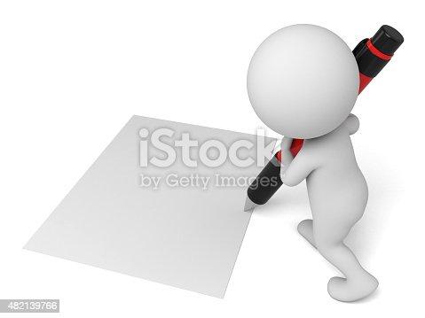 istock writing 482139766