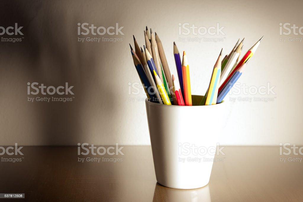 writing stock photo