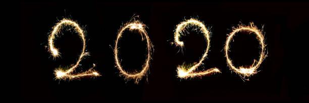 Written with sparkle firework new year panoramic web banner picture id1182411650?b=1&k=6&m=1182411650&s=612x612&w=0&h=xeqhq3h jy5zrznvks6wm2e0ug4ryx3ug rvn chszk=