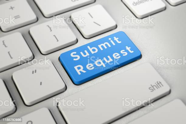Written word submit request on blue keyboard button online submission picture id1155292695?b=1&k=6&m=1155292695&s=612x612&h=rg2egzx44ilxuiejjilpav2bvlrit9dysxrwrth mng=