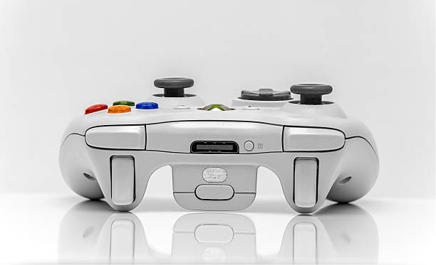 Xbox – Foto