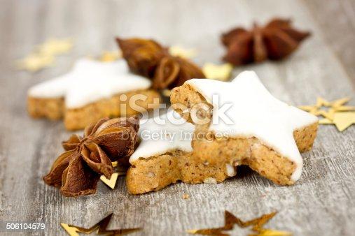 istock xmas cookies 506104579