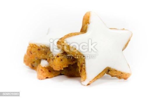 istock xmas cookies 509825583