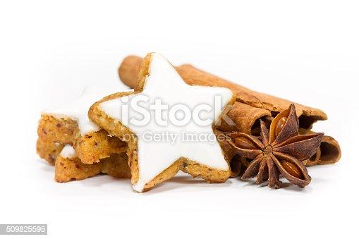 istock xmas cookies 509825595