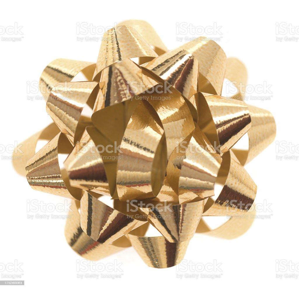xmas decoration ornament christmas royalty-free stock photo
