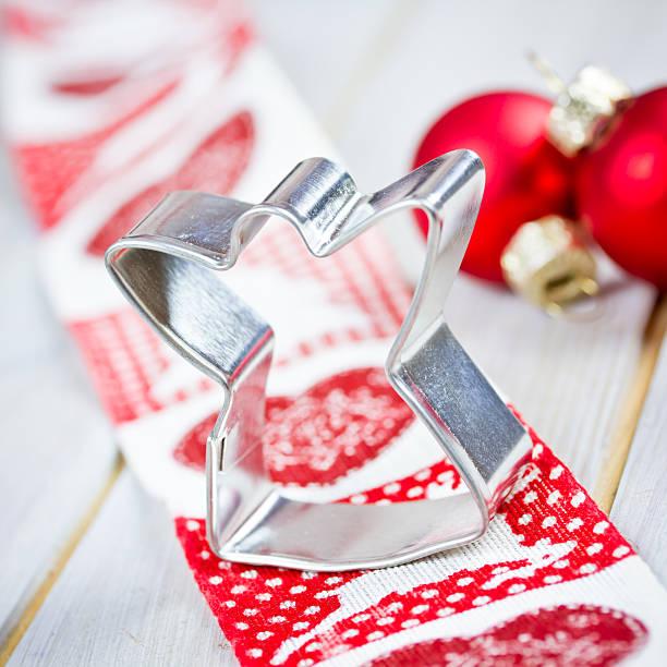 Weihnachten Dekoration – Foto