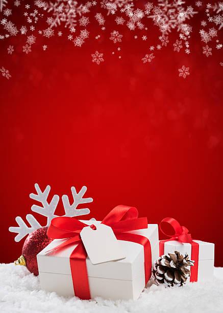 Xmas gift background picture id613688226?b=1&k=6&m=613688226&s=612x612&w=0&h=hjunmtbebmhuzatmaatrnbnmbrafrnbrj5kgx osoeu=