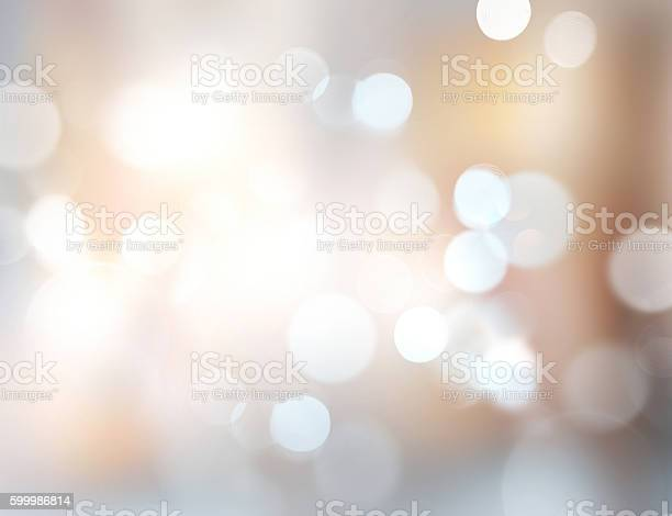 Xmas new year winter blurred lights illustration background picture id599986814?b=1&k=6&m=599986814&s=612x612&h=thrzckbd3yiqggu71bhl6zk libal8irjhzthvoslxy=