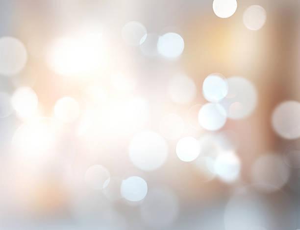 Xmas new year winter blurred lights illustration background picture id599986814?b=1&k=6&m=599986814&s=612x612&w=0&h=17fez 6yisu8ltx32pjpny7wthpd7jh0 6phtndi2jc=