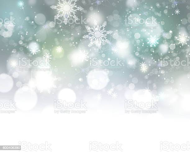 Xmas new year winter blurred lights illustration background picture id600406390?b=1&k=6&m=600406390&s=612x612&h=s7uev 4kwbhfrpn00gqlgsx9a1au4xgpy9preq452m0=