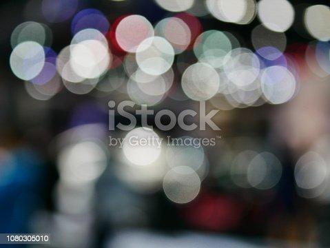 istock Xmas winter holiday background 1080305010