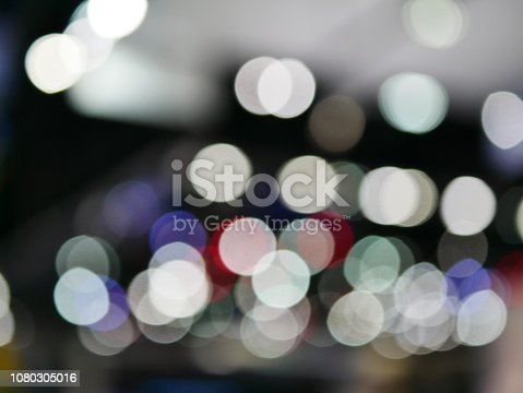 istock Xmas winter holiday background 1080305016