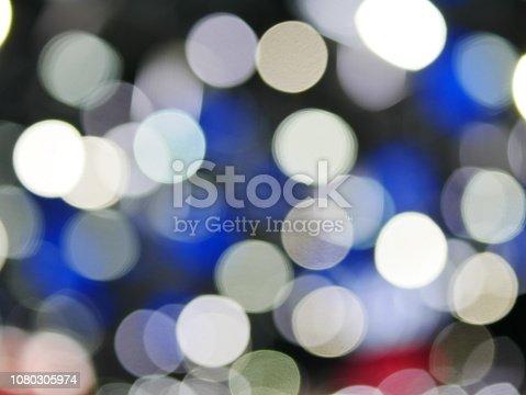 istock Xmas winter holiday background 1080305974