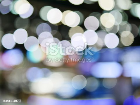 istock Xmas winter holiday glowing 1080304870