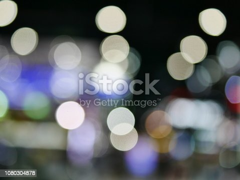 istock Xmas winter holiday glowing 1080304878