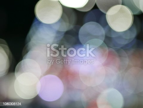 istock Xmas winter holiday glowing 1080305124